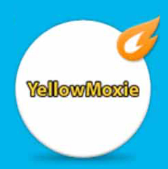 yellowmoxie