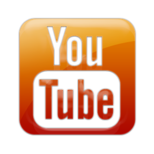 youtubeiconorange
